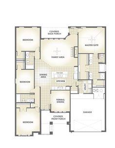 13 Betenbough Floor Plans Ideas Floor Plans How To Plan House Plans