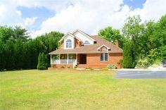 $237,000 380 Midway Rd, Lexington, SC 29072 US Lexington Home for Sale - Coldwell Banker Lexington Real Estate