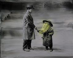 http://pacopomet.files.wordpress.com/2011/10/the-deal-oil-on-canvas-40-x-50-cm-2011.jpg