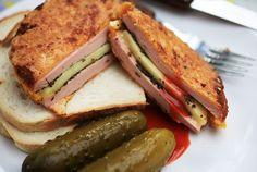 This domain may be for sale! Hamburger, Sandwiches, Recipes, Vaj, Food, Eten, Hamburgers, Recipies, Ripped Recipes