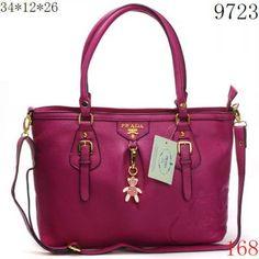 Designer Handbags For Less Bags Outlet
