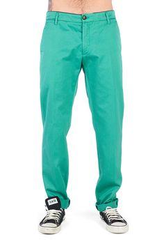 David | http://www.department5.com/category/collezione-pe13 | Department 5 | #department5 #man #fashion #mancollection #menfashion