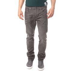 G-STAR RAW - Ανδρικό τζιν παντελόνι G-Star Raw 3301 γκρι | παντελονια τζιν ανδρικα προσφορες, προσφορες τζιν, τζιν G-STAR RAW φθηνα, τζιν παντελονια ανδρικα G-STAR RAW
