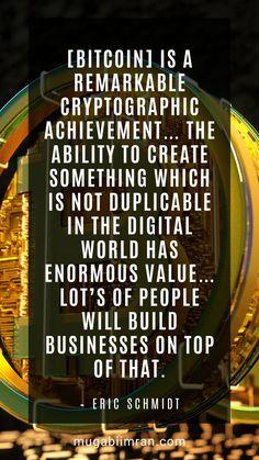 diagrama bitcoin usd