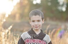 Natural Sun Flare|Kim Cunningham Photography|Little by Little