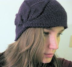 I downloaded the free holiday Tempress pattern by Heather Grant