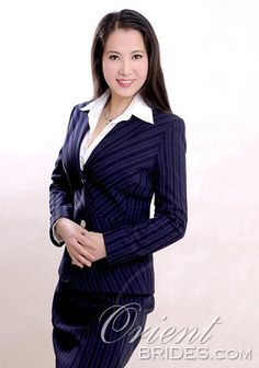 kunming christian personals How to date asian girl, thousands of pretty asian girls from asia for romance find the asian beauty queen and hot asian girl to browse photo and build relationship.