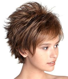 Really want this Cut!!