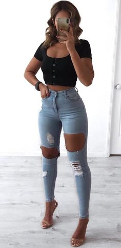 cute spring night outfits best outfits – Casual Outfits - cute spring night outfits best outfits- cute spring night outfits best outfits - Source by - Cute Spring Outfits, Cute Casual Outfits, Stylish Outfits, Spring Wear, Winter Outfits, Summer Crop Top Outfits, Cute Night Outfits, Cute Cheap Outfits, Spring Summer