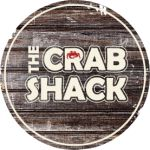 The Crab Shack Auckland is a waterfront, family friendly seafood restaurant a with fun and friendly atmosphere and fantastic daily deals. Visit New Zealand, Crab Shack, Easy Eat, Seafood Restaurant, Snack Bar, Home Logo, Auckland, Fun Drinks, Oysters