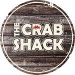 the crab shack logo