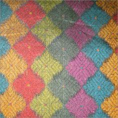 Brocade Fabric | Silk brocade fabrics Supplier,India,silk brocade fabric trader