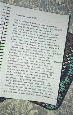 This really made me cry. In my current situation and trial, I& been readin. - Stationary notes / bullet Journaling - This really made me cry. In my current situation and trial, I& been reading so much bible ve - Bible Verses Quotes, Jesus Quotes, Bible Scriptures, Faith Quotes, Bibel Journal, Bible Notes, Christ Notes, Bible Study Journal, Bible Study Plans
