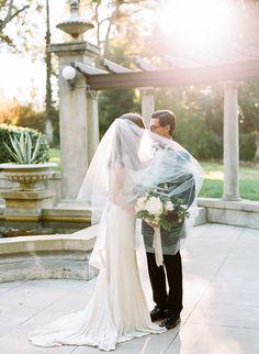 Kimberly Crest Wedding, Kimberly Willis Holmes Wedding Gown, Bouquet, Wedding Flowers, Wedding Inspiration, European Wedding, Wedding Photography