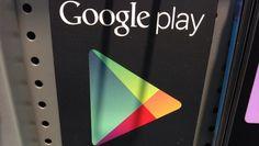 جوجل تضيف 8 أقسام جديدة إلى متجر جوجل بلاي البوابة العربية للأخبار التقنية  أعلنت شركة جوجل أمس الثلاثاء عن إضافة ثمانية أقسام جديدة إلى متجرها جوجل بلاي Google Play وذلك في مسعى منها لتسهيل استكشاف التطبيقات على المستخدمين.  وقالت عملاقة الإنترنت الأميركية في منشور على مدونة مطوري أندرويد: مع أكثر من مليار مستخدم نشط في 190 بلدا في جميع أنحاء العالم يستمر جوجل بلاي في كونه منصة توزيع مهمة لبناء جمهور عالمي.  وأضافت جوجل مخاطبة المطورين: لمساعدتك في جعل تطبيقاتك تظهر لعدد أكبر من المستخدمين…
