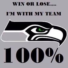 Seahawks Eso Si all the way love some Seattle Seahawks football Seahawks Football, Seattle Seahawks, Seahawks Memes, Seattle Football, Seahawks Fans, Best Football Team, Football Memes, Football Stuff, Seattle Pride