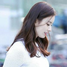 Han Hyo Joo Pastel Hair, Pink Hair, Korean Beauty, Asian Beauty, Pretty People, Beautiful People, Bh Entertainment, Han Hyo Joo, W Two Worlds