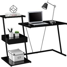 1000+ Images About Home Office On Pinterest  Desks, Black. Light Blue Table Runner. Balls On Desk. Full Size Bed With Desk Attached. Loft Bed Stairs With Drawers. Desk Top Computer Deals. Colorful Desk. Hydraulic Desk Lift. Shoe Organizer With Drawers