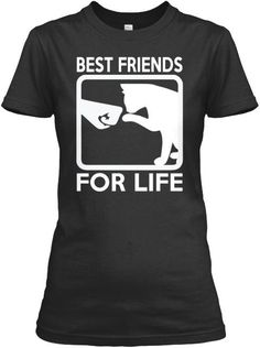 This T-Shirt For Cat Lover People.Looking for a Logo OR Custom T-Shirt Design? Contacts With Us #Catloversjewelry