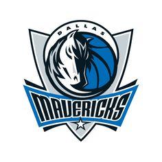 Dallas Mavericks Tickets