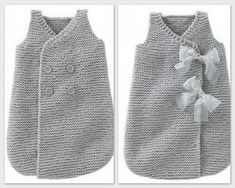 This is a knit pattern to buy