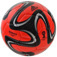 Adidas GLIDER BRAZUCA - F93285 Gliders, Football Players, Soccer Ball, Adidas, Soccer Players, European Football, Football, Soccer, Futbol