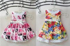 adorable baby dresses fashion