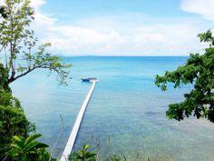 Luxury Speedboat trip from Sri panwa hotel, Phuket