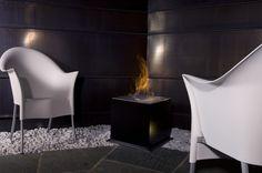 ELLETRE1 Design: Gian Luca Frigerio