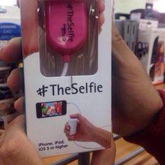 #THE SELFIE TAKER       https://www.thehunt.com/the-hunt/BMLA8y--the-selfie-taker