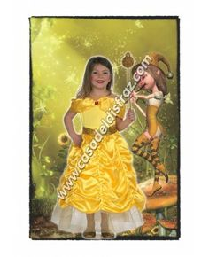 Disfraz de Princesa Dorada para niñas. #DisfracesOriginales #Carnaval www.casadeldisfraz.com Princesas Disney, Disney Characters, Fictional Characters, Disney Princess, Mardi Gras, Masquerade Party Themes, Celebrity Costumes, Dancing, Princess Belle