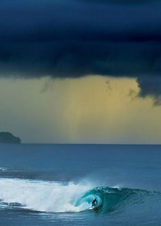 Stormy Waves the shore pulls in our love and the waves of life drags our souls to the dark depth
