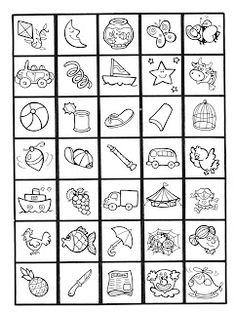 Preschool Social Studies, Social Studies Classroom, Pre K Activities, Halloween Activities For Kids, Easy Drawings For Kids, Drawing For Kids, Story Cubes, Bon Point, Kindergarten Crafts