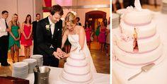 Martina und Markus 38 Dom, Cake, Desserts, Nice Asses, Tailgate Desserts, Deserts, Kuchen, Postres, Dessert