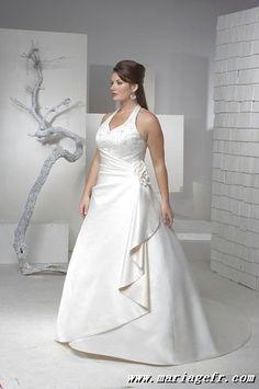 Résultats Google Recherche d'images correspondant à http://www.mariagefr.com/images/uplode/Embroidery%2520Wedding%2520Dress/robes-de-mariee-femme-forte.jpg