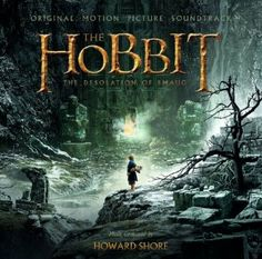 """The Hobbit: The Desolation of Smaug's soundtrack is a beautiful and great soundtrack. However, isn't as good  when compared to the soundtrack to An Unexpected Journey.  The tracks """"Kingsfoil, Thrice Welcome, Protector of the Common Folk, Barrels Out of Bond, Beyond the Forest, The Quest for Erebor, The Woodland Realm, and The Forest River are great."""" Also, why didn't Howard Shore use """"Over The Misty Mountains"""" this time?"""