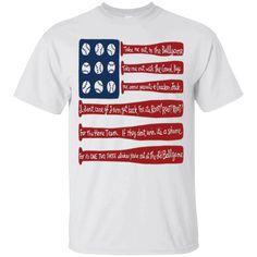 Hi everybody!   Limited edition- Baseball T Shirt   https://zzztee.com/product/limited-edition-baseball-t-shirt/  #LimitededitionBaseballTShirt  #Limited #edition # #BaseballShirt #T #Shirt #