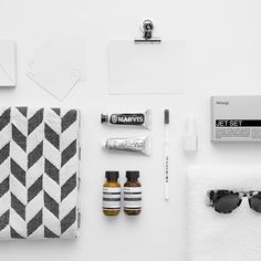 minimalist lifestyle goods delivered to you quarterly. join and enter to a free package @ minimalism.co #minimal #minimalism #design #simplicity #essentials #lifestyle #timeless #classic #branding #style