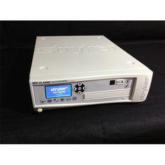 240-050-989 SDC CLASSIC