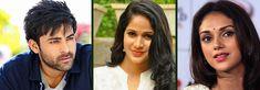 Varun Tej To Romance Aditi Rao Hydari And Lavanya Tripathi - Social News XYZ #VarunTej To Romance #AditiRaoHydari And #LavanyaTripathi