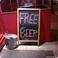 Marketing!