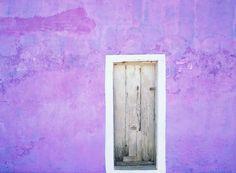 xico-mexico-colorful-house