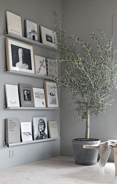 display gallery wall decor ideas that will you swoon | Daily Dream Decor bedroom, homemade, wall decorating ideas for living rooms with paper, photos, art, frames, #Walldecor #diywalldecor #walldecorideas #walldecor #walldecoration 99+ DIY Wall Decor to Decorate Your Space | So Easy & Creatively