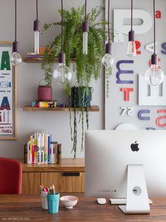 04-decoracao-escritorio-lampadas-fio                                                                                                                                                      Mais