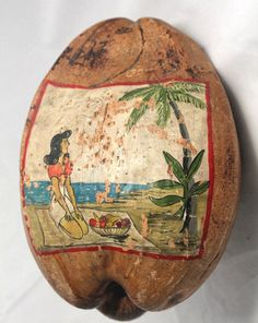 World War 2 Memorabilia  Coconut Sent From The Front Guam/Marianas Island  http://www.ebay.com/itm/World-War-2-Memorabilia-Coconut-Sent-From-The-Front-Guam-Marianas-Island-/321544546208?ssPageName=STRK:MESE:IT