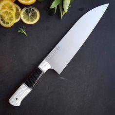 NORA knives BLOG – Nora Knives