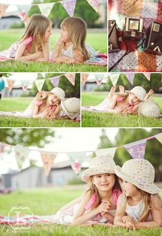 Sisters, summer, vintage cameras, sister-love little things :) фотография д Sister Photography, Toddler Photography, Sibling Photography Poses, Photography Mini Sessions, Photography Ideas, Cousin Photo, Sister Pictures, Kid Poses, Baby Photos
