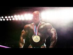SUPER BOWL OF BODYBUILDING - http://supplementvideoreviews.com/super-bowl-of-bodybuilding/