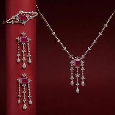 Bhima's Simple Jewelry and Kada