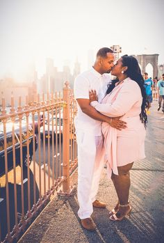 Thank you for visiting this board for loving couples, thank you for visiting my Romantic board. Black Love Couples, Cute Couples, True Love Couples, My Black Is Beautiful, Beautiful Couple, Couple Noir, Look Plus Size, Relationships Love, Relationship Goals